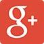 Присоединяйтесь Виктор Князев Google +