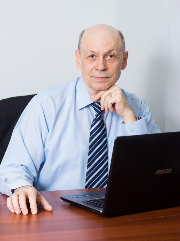 Князев Виктор, август 2015 года, Нижний Тагил