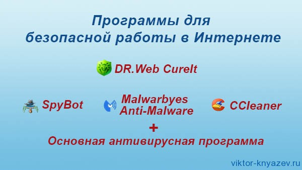 "Вебинар ""Наша безопасная работа в Интернете"" рис 2"